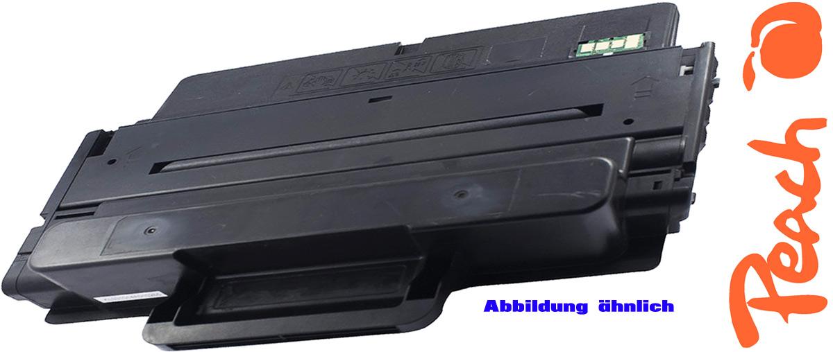 Samsung Xpress M 2676 Toner