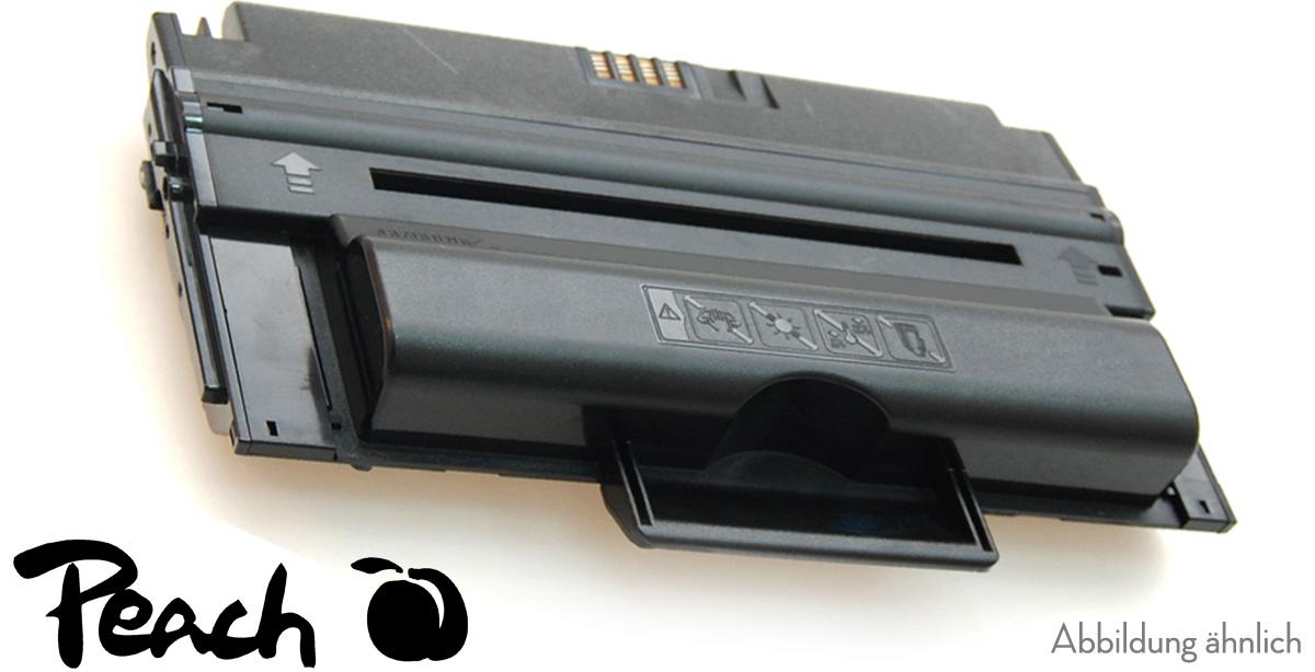 Samsung ML-5017 Toner